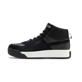 Tarrenz SB Puma Black-Whisper White