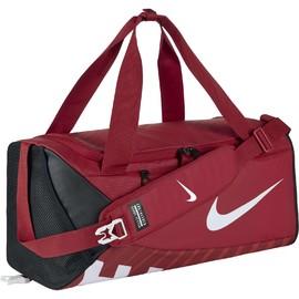 Pánská taška Nike ALPH ADPT CRSSBDY DFFL-S   BA5183-687   Červená   MISC