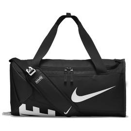 Pánská taška Nike ALPH ADPT CRSSBDY DFFL-S | BA5183-010 | Černá | MISC