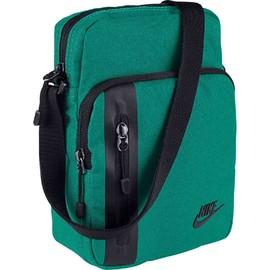 Taška Nike CORE SMALL ITEMS 3.0 | BA5268-351 | Zelená | MISC