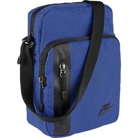 Taška Nike CORE SMALL ITEMS 3.0 | BA5268-480 | Modrá | MISC