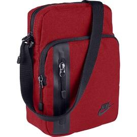 Taška Nike CORE SMALL ITEMS 3.0 | BA5268-657 | Červená | MISC