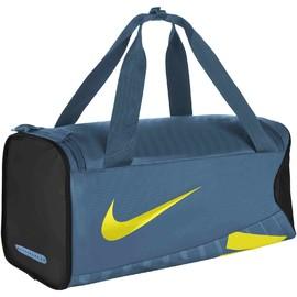 Taška Nike NK ALPHA S DUFF | BA5183-055 | Modrá | MISC