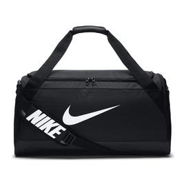 Taška Nike NK BRSLA M DUFF | BA5334-010 | Černá | MISC
