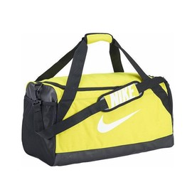 Taška Nike NK BRSLA S DUFF | BA5335-358 | Žlutá | MISC