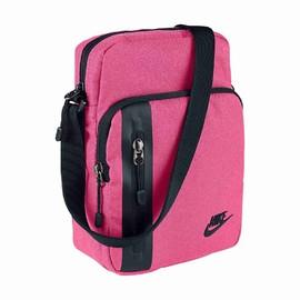 Taška Nike NK TECH SMALL ITEMS   BA5268-627   Růžová   MISC