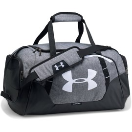 Taška Under Armour UA Undeniable Duffle 3.0 SM