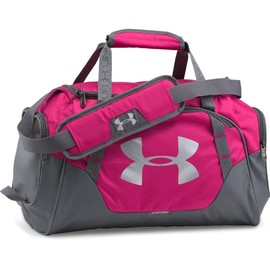 Taška Under Armour UA Undeniable Duffle 3.0 XS