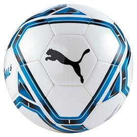 teamFINAL 21.6 MS Ball | 083311-03 | Bílá | 5