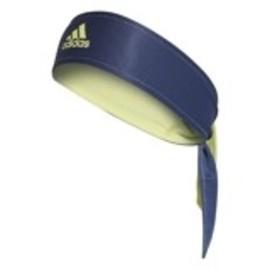 Ten tieband rev | CF6928 | Modrá | OSFM