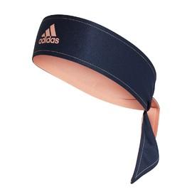 Ten tieband rev | CF6930 | Modrá | OSFY