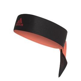 Ten tieband rev | DJ0924 | Růžová, Černá | OSFY