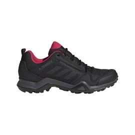 6943293bb6 Dámské trekové boty