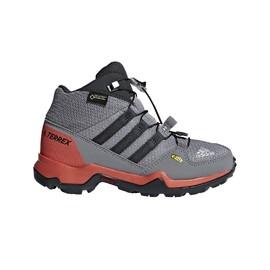 Adidas terrex mid k detske  c89c6143c2