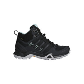 TERREX SWIFT R2 MID GTX W