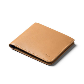 The Square Wallet