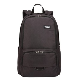 Thule Aptitude backpack 24L TCAM2115