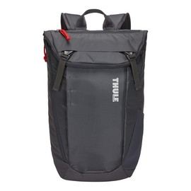Thule EnRoute™ backpack 20L TEBP315A