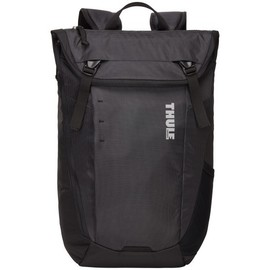 Thule EnRoute™ backpack 20L TEBP315K