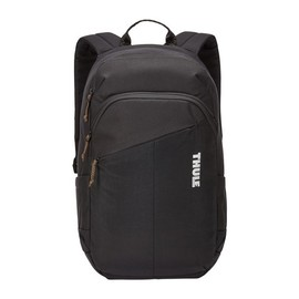 Thule Exeo backpack 28 L TCAM8116