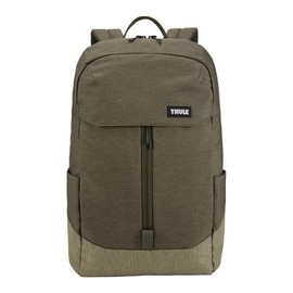 Thule Lithos backpack 20L TLBP116FNL