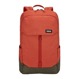 Thule Lithos backpack 20L TLBP116RFN