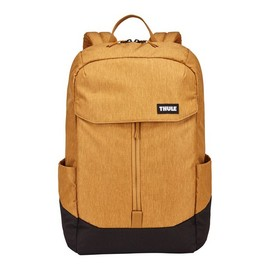 Thule Lithos backpack 20L TLBP116WTK
