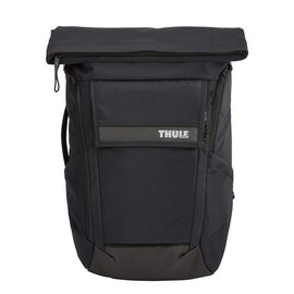 Thule Paramount backpack 24 l PARABP2116