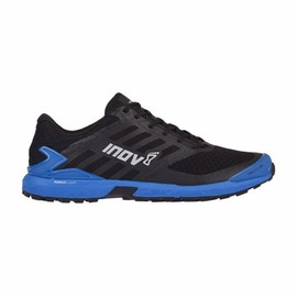 TRAILROC 285 (M) blackblue