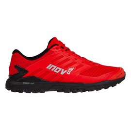 308ce09e876 Terénní běžecké boty