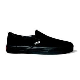 4de884999e Dámské boty Vans W MILTON HI (MTE SNAKE) GRA
