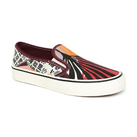 UA Slip-On SF