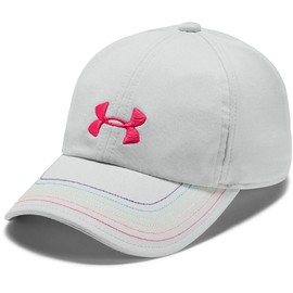 Girls Twisted Renegade Cap