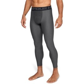 Under Armour HG ARMOUR 2.0 LEGGING-GRY