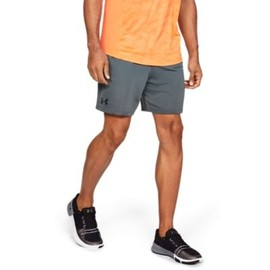 Under Armour MK1 Short 7in.-GRY