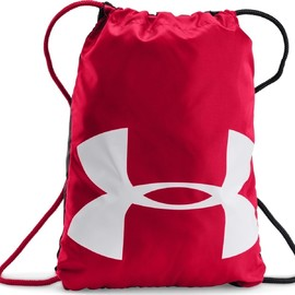 Under Armour Ozsee Sackpack 12