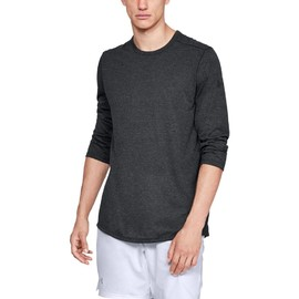 Under Armour Threadborne 34 Sleeve