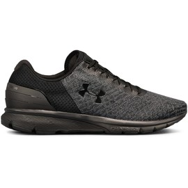 Under Armour UA Charged Escape 2-BLK