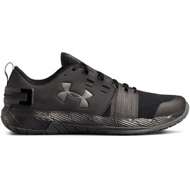 Under Armour UA Commit TR X NM