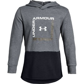 Under Armour Unstoppable Double Knit Hoody-