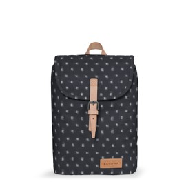 Unisex Batoh Eastpak AUTHENTIC AMINIMAL CASYL
