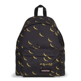 Unisex Batoh Eastpak AUTHENTIC ANDY WARHOL PADDED P