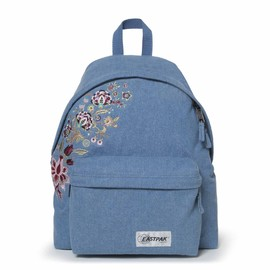 Unisex Batoh Eastpak AUTHENTIC PRINCESS GRUNGE PADD