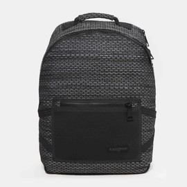 Unisex Batoh Eastpak AUTHENTIC TWINE LAB PADDED PAK