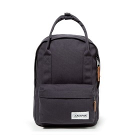 Unisex batoh Eastpak PADDED SHOP'R OPGRADE DARK