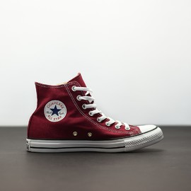Unisex boty Converse Chuck Taylor All Star Seasonal