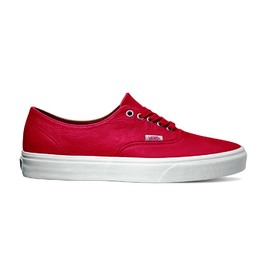 Unisex boty Vans Authentic Decon