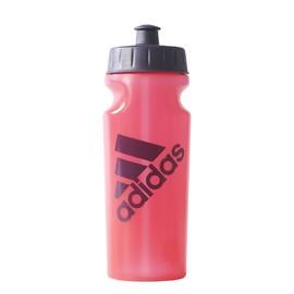 Unisex Láhev adidas Performance PERF BOTTL 0,5 | BR6784 | Růžová | NS