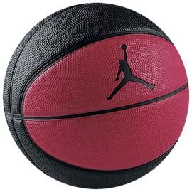 Unisex míč Jordan MINI | BB0487-600 | 3