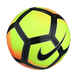 Unisex míč Nike NK PTCH | SC3136-715 | Žlutá | 3